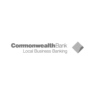 Commbank Local Business
