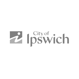 Ipswich City Council