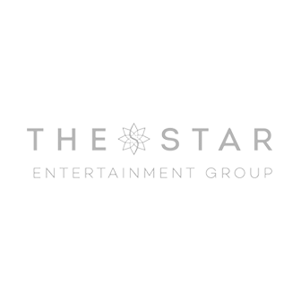 Star Entertainment Group